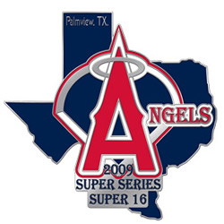 TX-Angels-Clean-4-Site