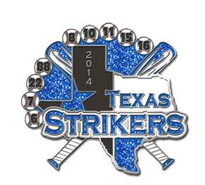 TX Strikers